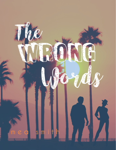The Wrong Words Cover.png