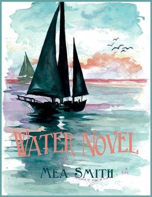 Water Novel Place Holder