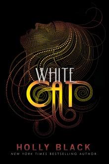 White-Cat-220x330