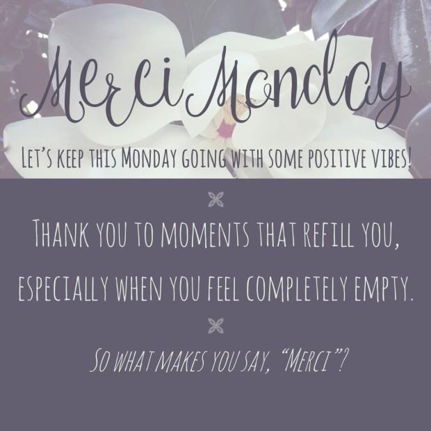 Merci Monday 11.jpg