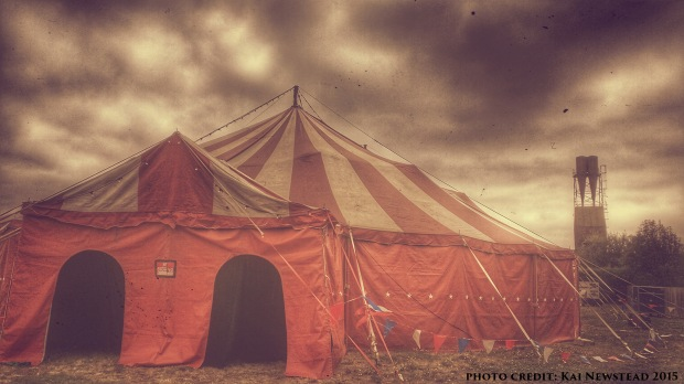 kai-tent-photo-web